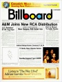 1979-01-27 Billboard cover.jpg