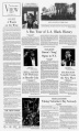 1979-02-13 Los Angeles Times page 4-01.jpg