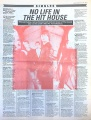 1982-06-12 Melody Maker page 19.jpg