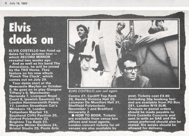 1983-07-16 Record Mirror page 06 clipping 01.jpg