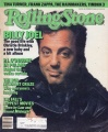 1986-11-06 Rolling Stone cover.jpg