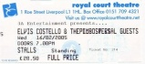 2005-02-16 Liverpool ticket 2.jpg
