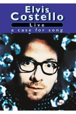 A Case For Song 2007 DVD cover.jpg