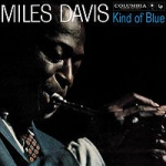 Miles Davis Kind Of Blue album cover.jpg