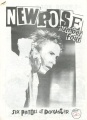 1977-09-00 New Pose cover.jpg