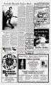 1979-01-10 Palm Beach Post page B5.jpg