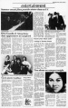 1981-01-13 Middle Tennessee State University Sidelines page 05.jpg