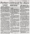 1982-08-27 Shrewsbury Daily Register page B7 clipping 01.jpg