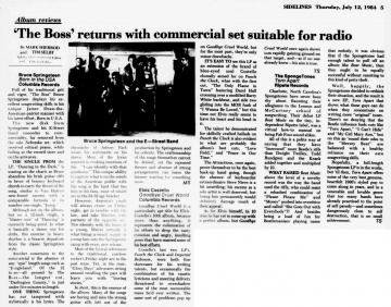 1984-07-12 Middle Tennessee State University Sidelines page 05 clipping 01.jpg