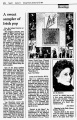 1988-04-03 Chicago Tribune page 13-20 clipping 01.jpg