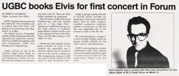 1989-03-13 Boston College Heights page 03 clipping 01.jpg