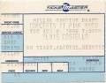 1989-08-08 Clarkston ticket 1.jpg
