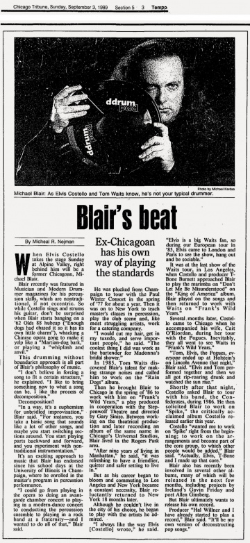1989-09-03 Chicago Tribune page 5-03 clipping 01.jpg