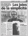 1994-03-01 Lausanne Matin page 39 clipping 01.jpg