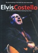 2004-07-08 The Hague concert program 01.jpg