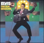 Elvis Presley The Sun Sessions album cover.jpg