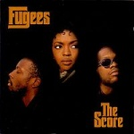 Fugees The Score album cover.jpg