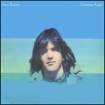Gram Parsons Grievous Angel album cover.jpg