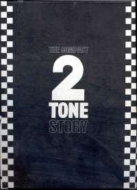 The Compact 2 Tone Story box set front.jpg