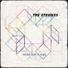 The Strokes Taken For A Fool iTunes single.jpg
