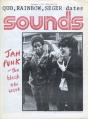 1977-09-03 Sounds cover.jpg