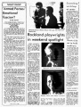 1979-02-09 Rockland Journal-News page M-05.jpg