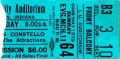 1979-03-11 Bloomington ticket 4.jpg
