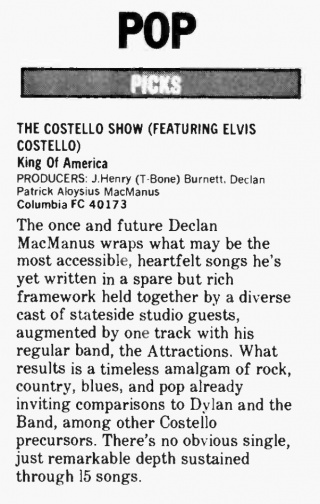 1986-03-08 Billboard page 84 clipping 01.jpg