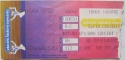 1986-10-28 Upper Darby ticket 1.jpg