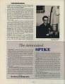 1989-03-00 Musician page 72.jpg
