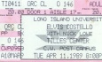 1989-04-11 Brookville ticket 2.jpg