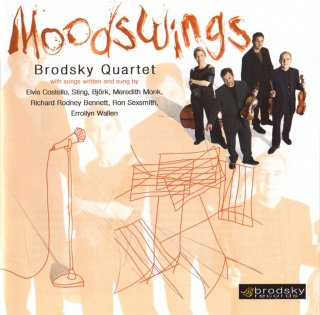 Brodsky Quartet Moodswings album cover.jpg