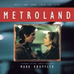 Metroland soundtrack album cover.jpg