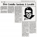 1978-04-13 Seguin Gazette page 5-11 clipping 01.jpg