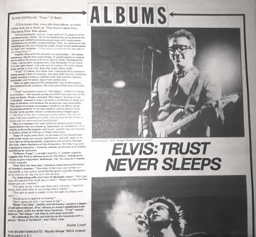 1981-01-24 Hot Press clipping 01.jpg