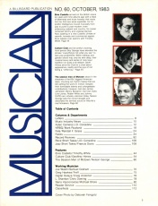 1983-10-00 Musician page 05.jpg