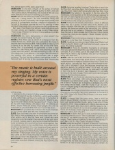 1983-10-00 Musician page 48.jpg