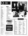 1989-03-00 Q contents page.jpg