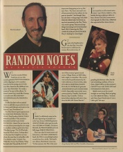 1989-06-15 Rolling Stone page 13.jpg