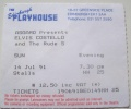 1991-07-14 Edinburgh ticket.jpg