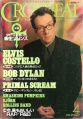 1994-04-00 Crossbeat cover.jpg