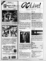 1994-05-12 Los Angeles Times, OC Live page 02.jpg