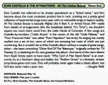 1996-07-00 CMJ New Music Monthly page 37 clipping 01.jpg