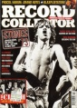 2013-10-00 Record Collector cover.jpg