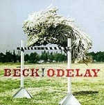 Beck Odelay album cover.jpg