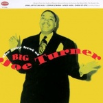 Big Joe Turner The Very Best Of Big Joe Turner album cover.jpg