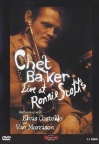 Chet Baker Live At Ronnie Scott's DVD cover.jpg