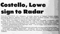 1977-12-17 Record Mirror page 04 clipping 01.jpg