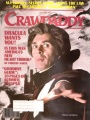 1978-06-00 Crawdaddy cover.jpg