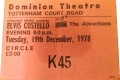 1978-12-19 London ticket 3.jpg